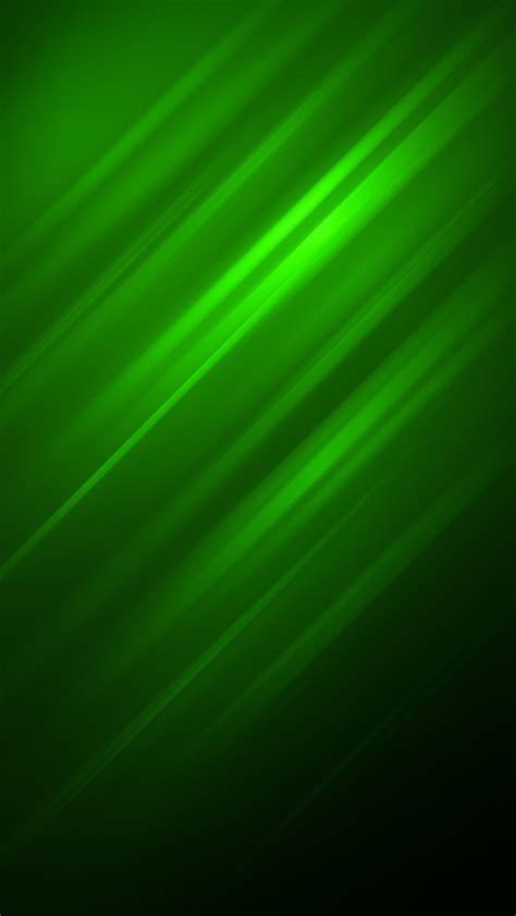 wallpaper green iphone iphone wallpaper green green poison