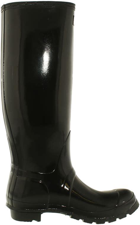 s bota original knee high rubber