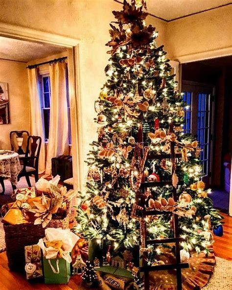 507 best christmas decor images on pinterest christmas