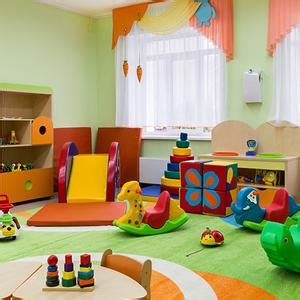preschool children as a user group design considerations led tv panels designs for living room and bedrooms