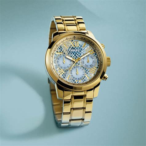 Guess W0442l4 relojes guess de mujer 2016