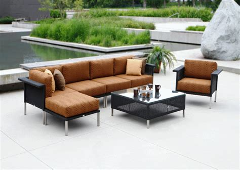patio furniture walmart interior design