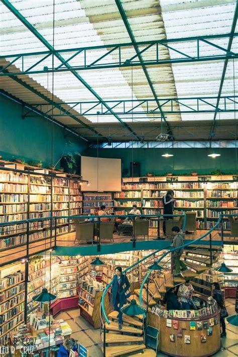 librerias polanco cafebrer 237 a el p 233 ndulo polanco mexico city calle