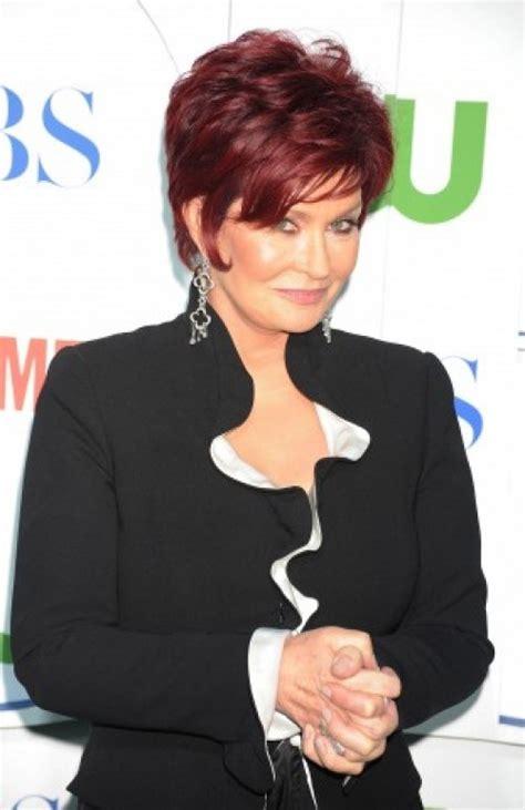 formula of hair color for sharon osbourne sharon osbourne s hair bing images sharon osbourne