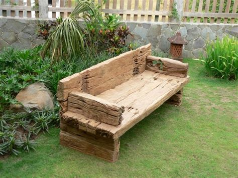 Best Price Railway Sleepers by Wooden Garden Sleepers Yes Or No To Railway Sleepers In The Garden Deavita