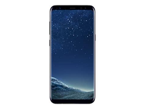 Samsung Screen Protector For Galaxy S8 Plus Transparant Clear screen protector transparent et fg955ctegww samsung nz