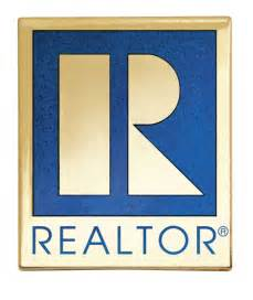 I Want To Be A Realtor so you want to be a realtor