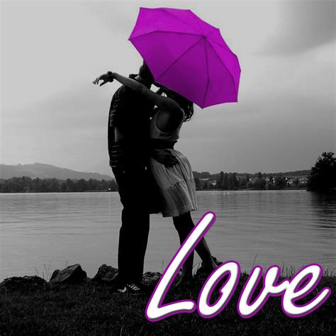 themes new love new love ideas classic sad love poems the kiss