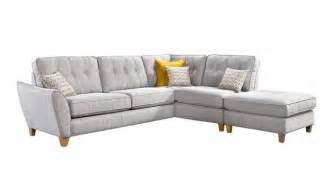 furniture manufacturers for leading retailers