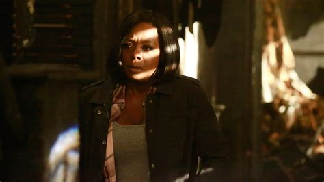 how to get away with murder season how to get away with murder season 4 cast trailer