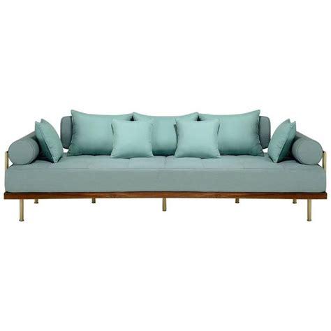 modern outdoor sofas 25 best ideas about modern outdoor sofas on pinterest