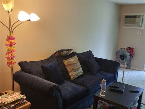 Apartments For Rent In Chicago Metro Apartments For Rent In Chicago Metro Area Flats To Rent