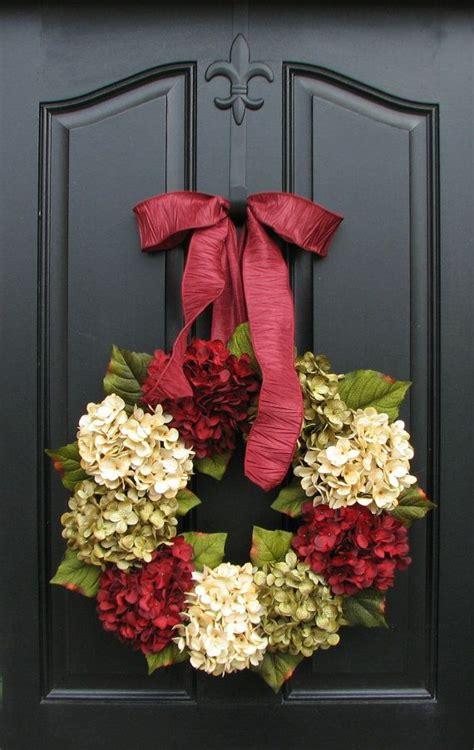 decoracion de puertas navideñas paso a paso como decorar en navidad with como decorar en navidad