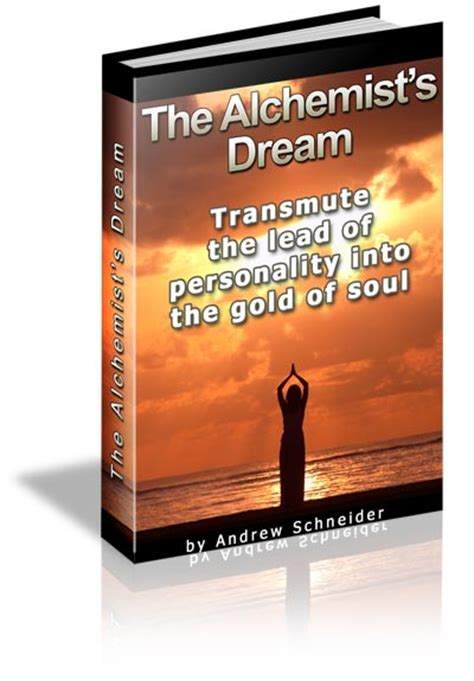 gold in the soul books spiritual alchemy changing personality into soul