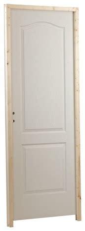 porte interne brico portes int 233 rieures avec porte pvc brico depot porte d