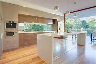 Power Window Blinds All Stone Benchtops Rocklea And Surrounding Suburbs
