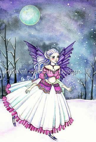 winter calling books winter calling kuik0245 19 00 usd heaven and earth