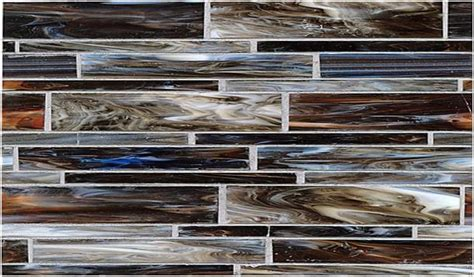 superior and cabinet az selection of tile flooring az