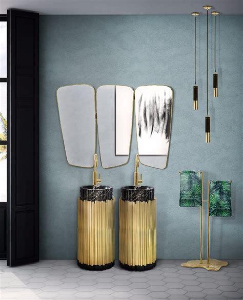 bathroom lighting design tips interior design tips meet delightfull s stunning ike