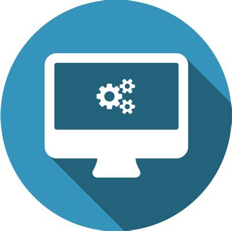 admin console admin console icon bioiq