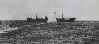 u boat crisis ww1 articles faulty torpedoes the german crisis