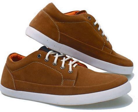 Sepatu Casual 310 sepatu kets pria soga bcp 310