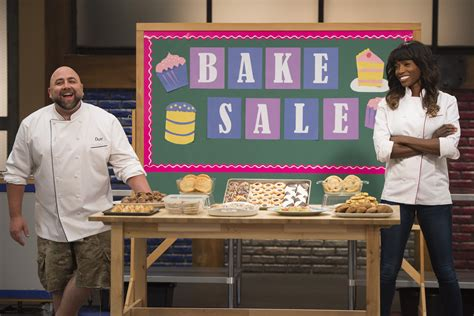 show network worst bakers in america new food network competition