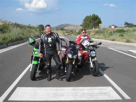 Motorrad Reisebericht Sardinien by Wechseljahr Trophy In Sardinien Reisebericht