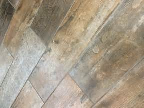 savona natural wood effect porcelain floor tiles 600x150