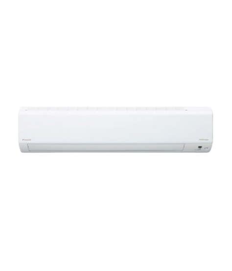 List Ac Daikin daikin 1 5 ton inverter ac ftkh50rrv16 split air conditioner white price in india 28 apr 2018