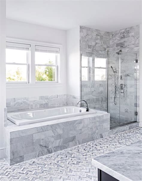 Spa Like Bathroom Accessories Best 25 Spa Like Bathroom Ideas On Bathroom Color Schemes Spa Bathroom Decor And