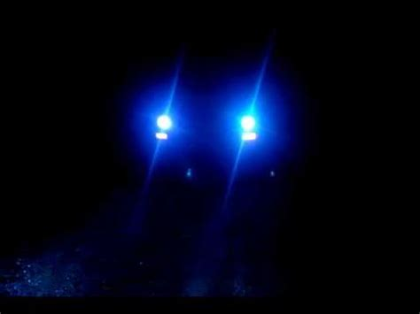 10k Hid Lights by 10000k Xentec Hid Kit