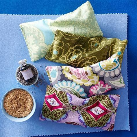 Diy Eye Pillow by Amazing St Gallery 46 Ideas For Diy Jewelry You Ll