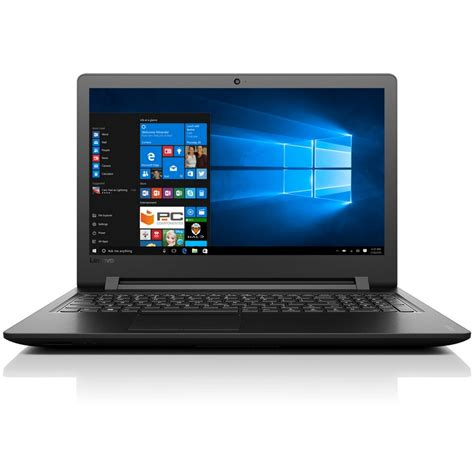Laptop Lenovo Ideapad 110 lenovo ideapad 110 series notebookcheck net external reviews