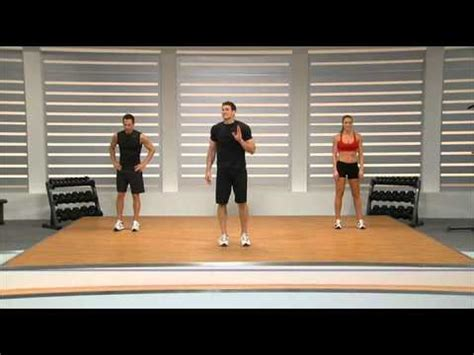 mens health belly workout the weight routine part 1
