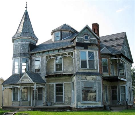 best haunted houses in indiana 124 best images about abandoned indiana on pinterest house gary in and church
