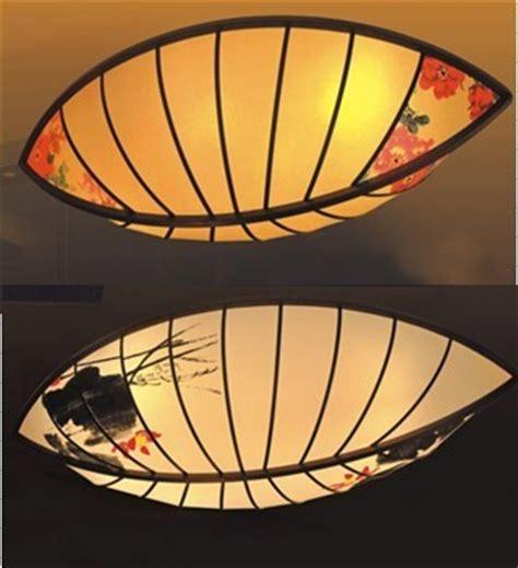 Japanese Ceiling Light Popular Japanese Ceiling Light Buy Cheap Japanese Ceiling Light Lots From China Japanese Ceiling