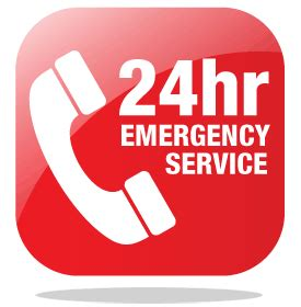 emergency boat service near me 24 7 roadside assistance towing near me car towing