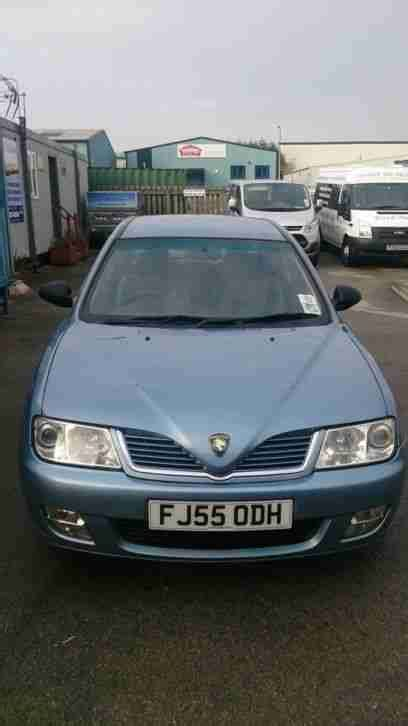 Proton Impian For Sale Proton Impian Car For Sale