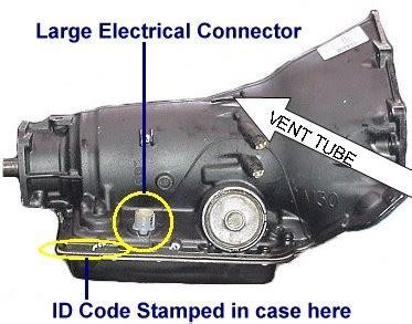 small engine service manuals 1998 gmc savana 1500 interior lighting gmc savana 1500 transmission diagram gmc free engine image for user manual download