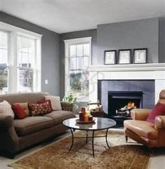 living room glamorous what wall colors go with light brown furniture what paint color goes with