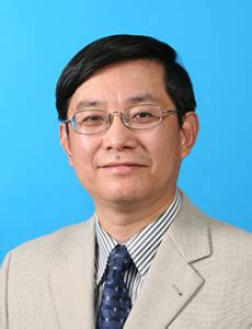 Lu Infrared Philip hong kong academy of engineering sciences elected fellows 2005 to 2015