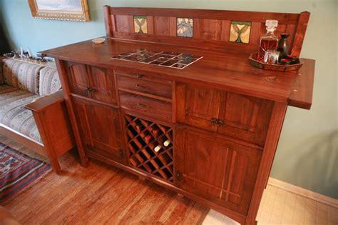 diy murphy bed dresser diy mission oak dresser plans download moddi murphy