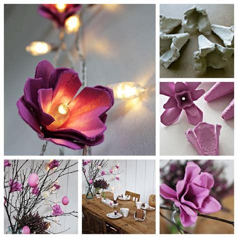 diy beautiful wonderful diy beautiful 3d paper lanterns