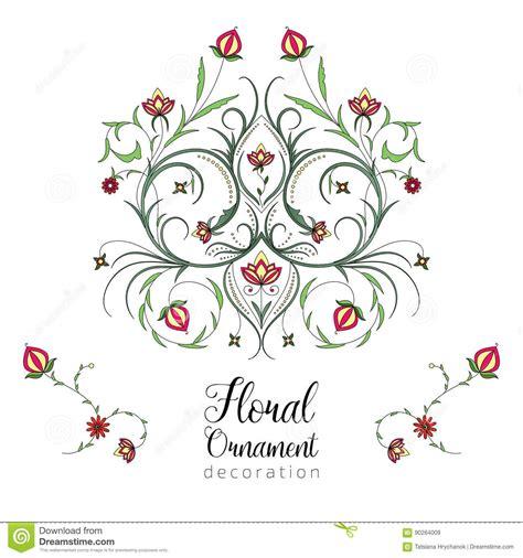 Minimal Wedding Anniversary Cards Templates Vector by Ornamental Vintage Illustration For Wedding Invitations
