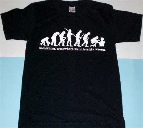 design a shirt site funny t shirt website custom shirt