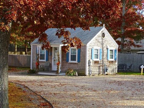 cape cod tiny house small cape cod house plans new cape cod tiny houses curbed cape cod