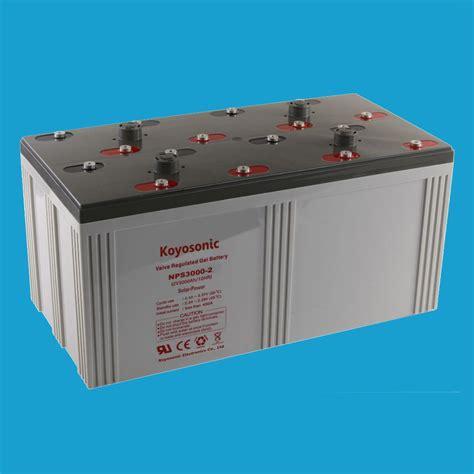 Batteries Shelf by 2v Gel Battery 100ah 200ah 300ah 400ah 500ah 600ah 800ah