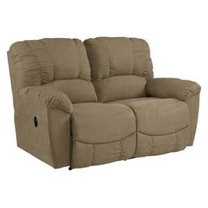 reclining loveseat dual reclining loveseat wg r furniture