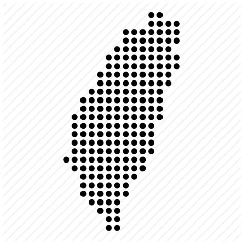 svg pattern base64 country location map taiwan taiwanese icon icon